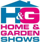 The industry leader in Home and Garden shows